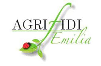 Agrifidi Emilia
